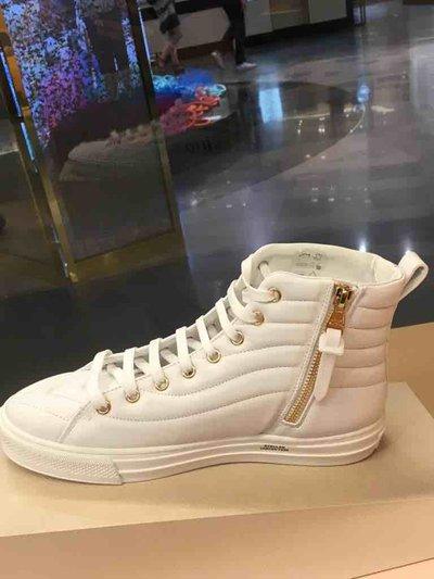 Louis Vuitton - Sneakers per DONNA Sneaker Montante Stellar online su Kate&You - 1A5CN K&Y1568