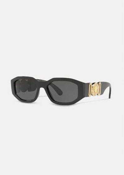 Versace Sunglasses Kate&You-ID12030