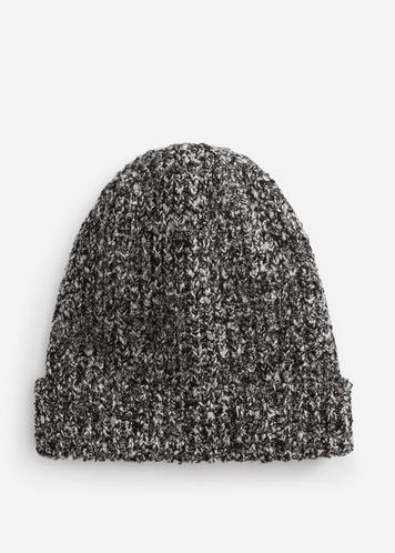Dolce & Gabbana - Hats - for MEN online on Kate&You - K&Y9710