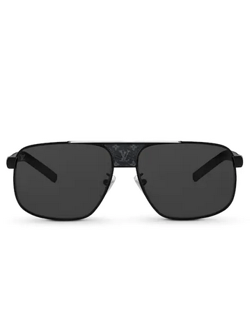 Louis Vuitton - Sunglasses - Pacific for MEN online on Kate&You - Z1110W K&Y8588