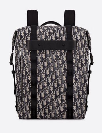 Dior Backpacks & fanny packs Kate&You-ID3319