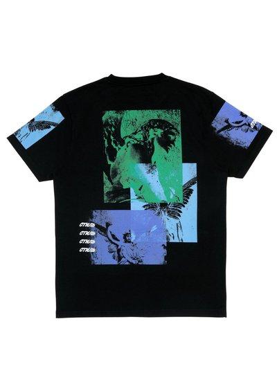 Heron Preston - T-Shirts & Vests - for MEN online on Kate&You - K&Y5028