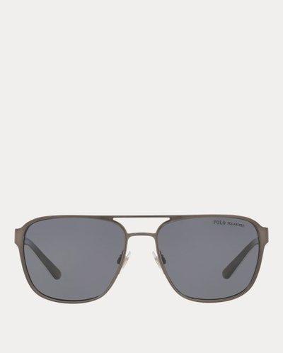 Ralph Lauren Sunglasses Kate&You-ID3138