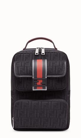 Fendi Backpacks Kate&You-ID6418