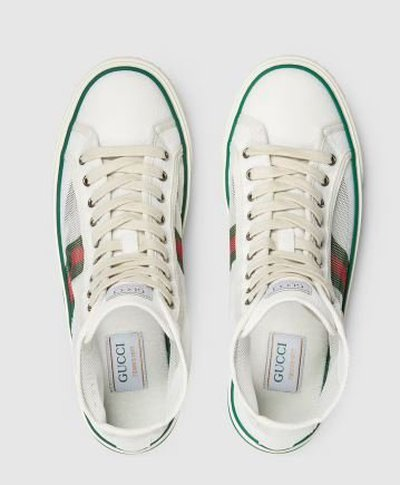 Gucci - Trainers - for MEN online on Kate&You - 663258 2WB10 9070 K&Y11455