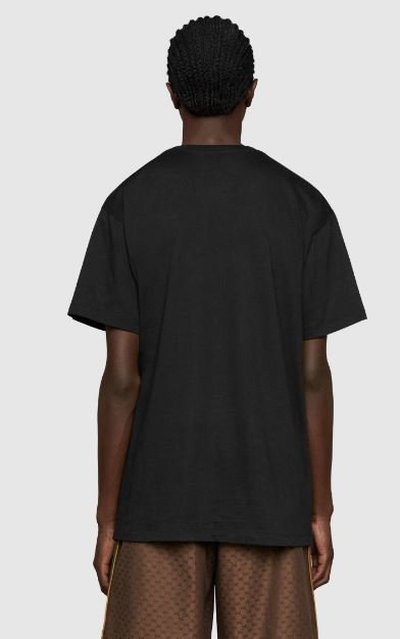 Gucci - T-Shirts & Vests - for MEN online on Kate&You - 548334 XJCKY 1082 K&Y10746