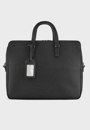 Giorgio Armani Laptop Bags Kate&You-ID8993