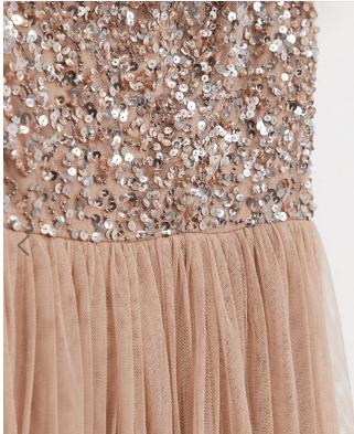 Asos - Long dresses - for WOMEN online on Kate&You - 1600877 K&Y5712