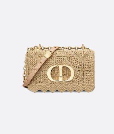 Dior Cross Body Bags Kate&You-ID12178