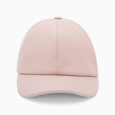 Buscemi Hats Kate&You-ID4117