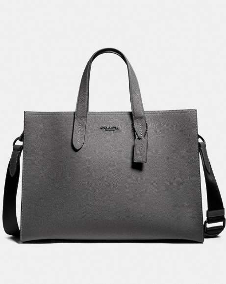 Coach Laptop Bags Kate&You-ID6499