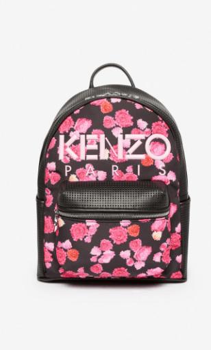 Kenzo Backpacks Kate&You-ID7027