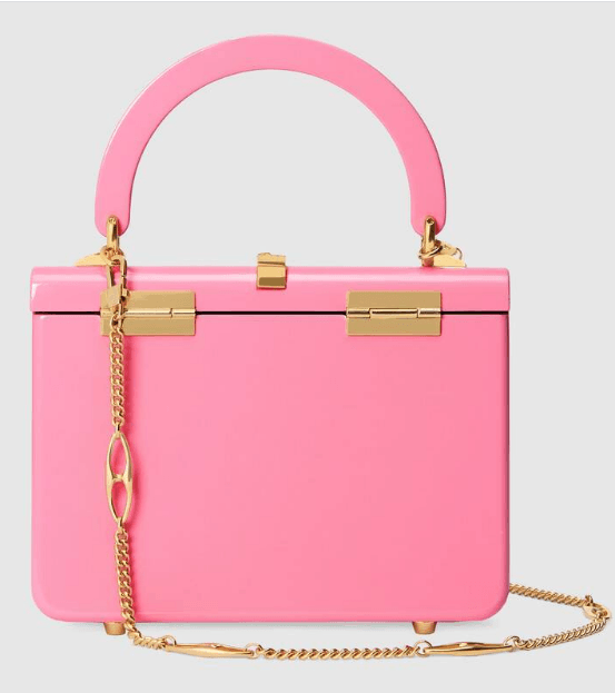 Gucci - Mini Borse per DONNA online su Kate&You - 589482 J3HSG 5903 K&Y6327