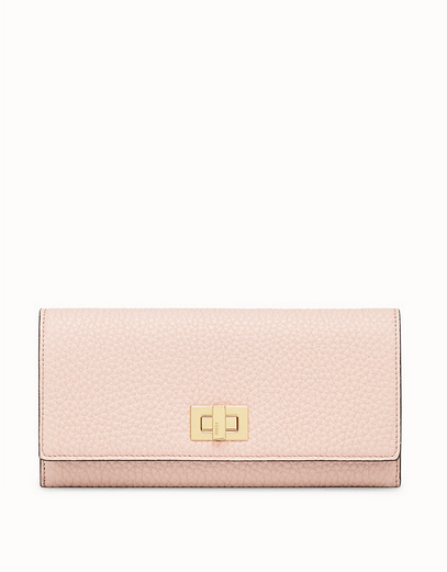 Fendi Wallets & Purses Kate&You-ID7160