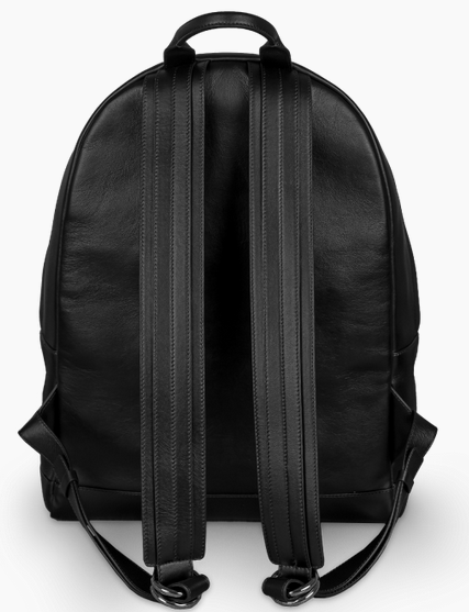 Рюкзаки и поясные сумки - Balr для МУЖЧИН онлайн на Kate&You - 8719777011882 - K&Y6572