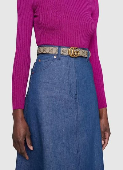 Gucci - Belts - for WOMEN online on Kate&You - 659417 92TIC 9769 K&Y11413