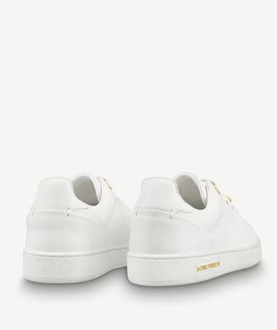 Louis Vuitton - Trainers - FRONTROW for WOMEN online on Kate&You - 1A95Q1 K&Y11266