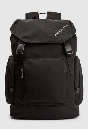 Calvin Klein Backpacks & fanny packs Kate&You-ID8922