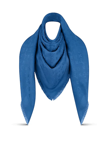 Louis Vuitton Scarves Kate&You-ID8255