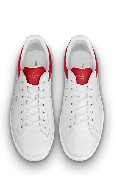 Louis Vuitton - Trainers - for MEN online on Kate&You - 1A5ZRV K&Y6021