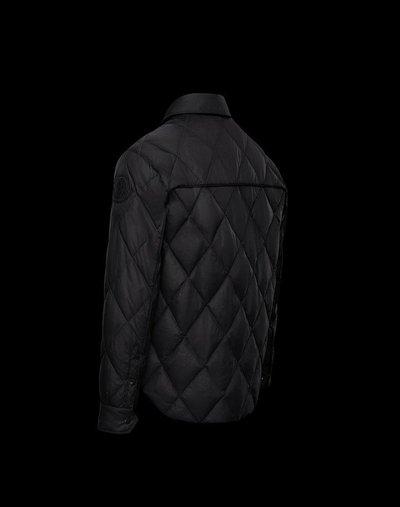Moncler - Lightweight jackets - for MEN online on Kate&You - 091419660568352999 K&Y2355