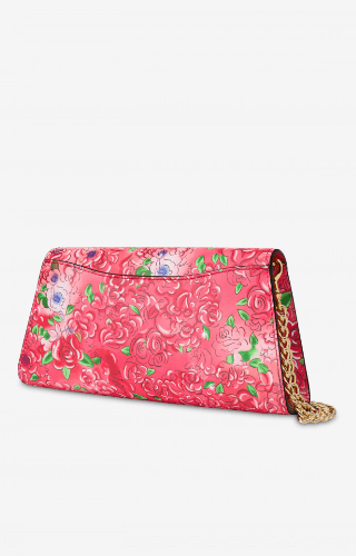 Moschino - Wallets & Purses - for WOMEN online on Kate&You - 2022 A753380281888 K&Y9391