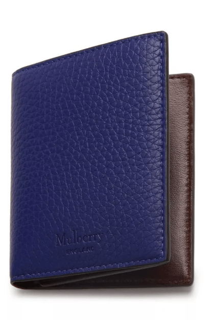 Mulberry Portafogli & Porta carte Kate&You-ID6809