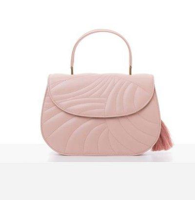 Âme Moi Tote Bags Kate&You-ID3923
