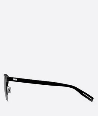 Dior Homme - Occhiali da sole per UOMO online su Kate&You - AL1315_P5IIR K&Y7797