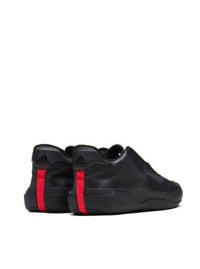 Prada - Trainers - A+P Luna Rossa 21 for MEN online on Kate&You - 3E6447_OYQ_F0002_F_005  K&Y11373