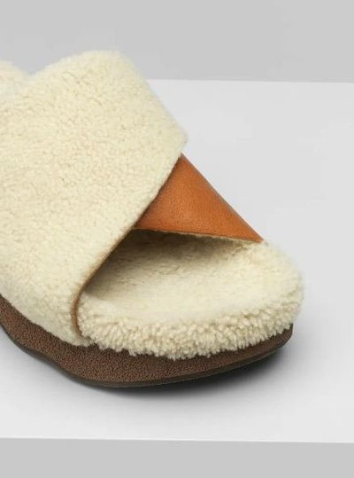 Chloé - Sandals - for WOMEN online on Kate&You - CHC21A455T5210 K&Y11953