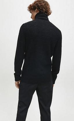 Свитера - Calvin Klein для МУЖЧИН онлайн на Kate&You - K10K106407 - K&Y9882