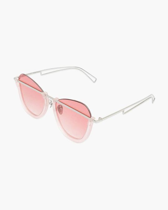Rejina Pyo - Sunglasses - for WOMEN online on Kate&You - K&Y3692