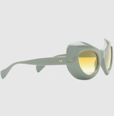Gucci - Sunglasses - for WOMEN online on Kate&You - 663785 J0740 3972 K&Y11476
