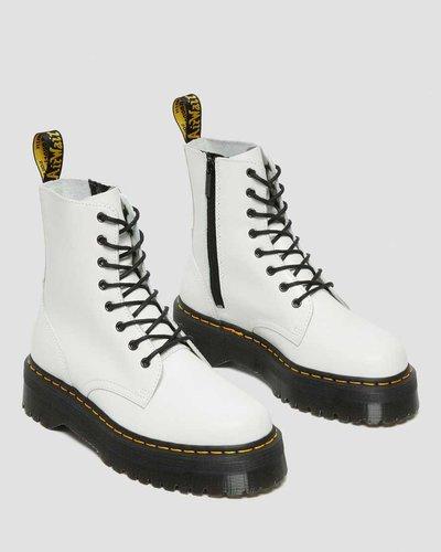 Dr Martens - Lace-Up Shoes - for MEN online on Kate&You - 15265001 K&Y10847