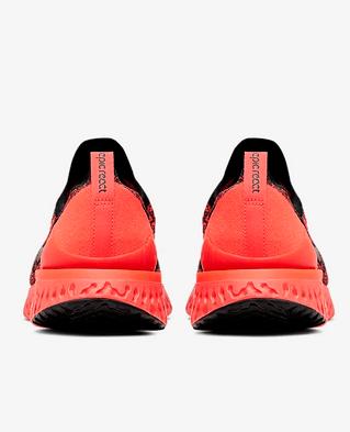 Nike - Baskets pour HOMME online sur Kate&You - BQ8928-008 K&Y5585