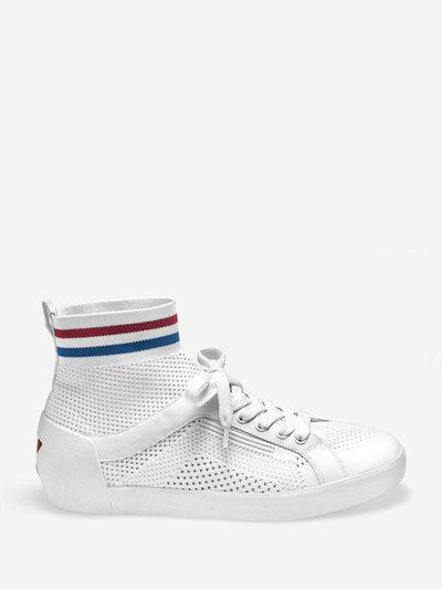 Ash - Sneakers per UOMO online su Kate&You - SS18-ME-124514-002 K&Y4910