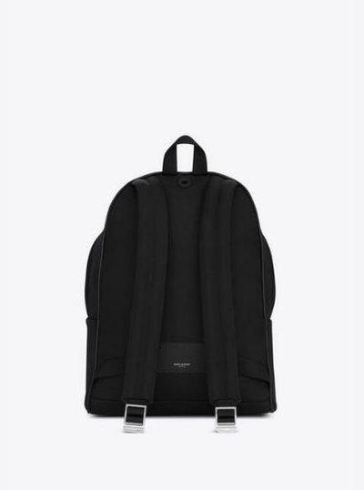 Yves Saint Laurent - Backpacks & fanny packs - for MEN online on Kate&You - 534967GIV3F1000 K&Y12271