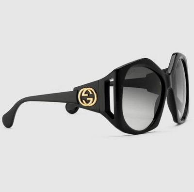 Gucci - Sunglasses - for WOMEN online on Kate&You - 648486 J1691 1012 K&Y11489