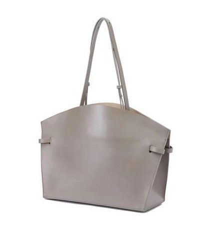 Aesther Ekme - Borse tote per DONNA online su Kate&You - K&Y3966