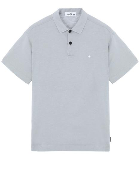 Stone Island Polo Shirts Kate&You-ID8042