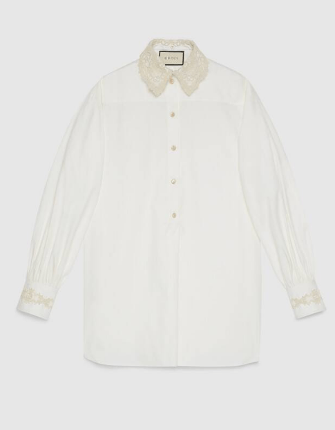 Gucci Shirts Kate&You-ID6386
