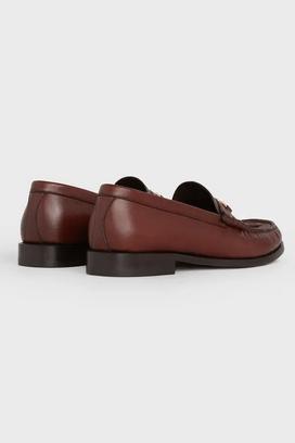 Celine - Loafers - for MEN online on Kate&You - 340223190C.19DK K&Y8876