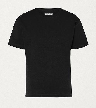 Bottega Veneta T-Shirts & Vests Kate&You-ID6051