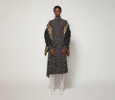 Шарфы - Marc Jacobs для ЖЕНЩИН онлайн на Kate&You - M4008149 - K&Y4719