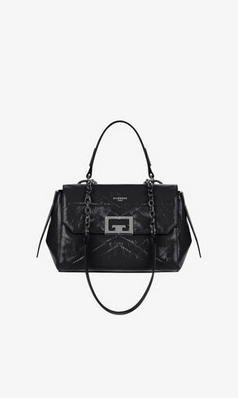 Givenchy - Cross Body Bags - for WOMEN online on Kate&You - BB50FAB102-001 K&Y9329