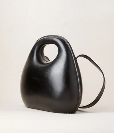 Lemaire - Shoulder Bags - for WOMEN online on Kate&You - K&Y4676
