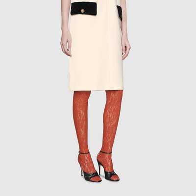 Gucci - Pumps per DONNA online su Kate&You - 577225 B8B00 8106 K&Y2055