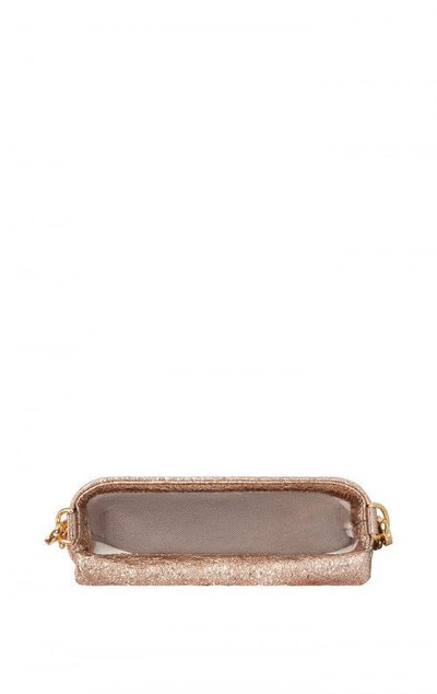 Escada - Mini Bags - for WOMEN online on Kate&You - 5028892_0710_ONE K&Y3395