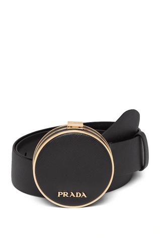 Prada Belts Kate&You-ID9307